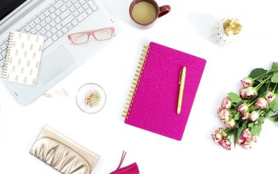 6 Easy Ways to Increase Your Productivity