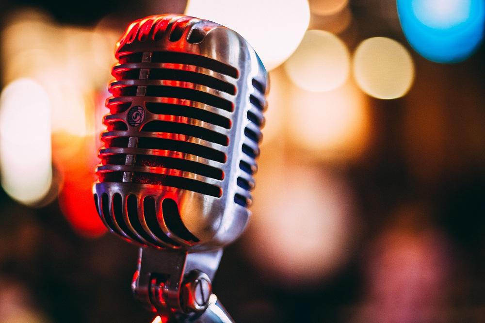 The Reluctant Leader Podcast: Avoiding Burnout