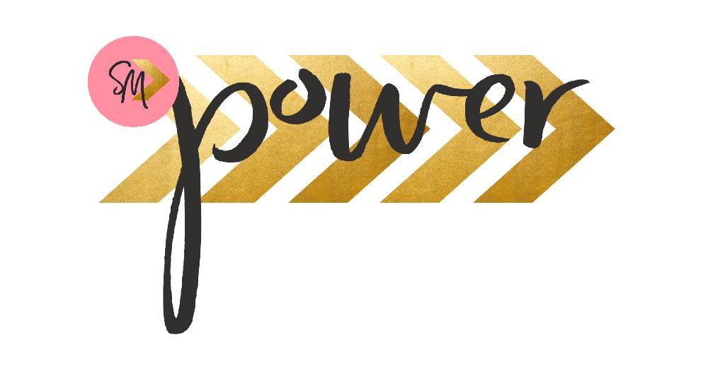 SMPower Online
